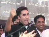 bilawal-speech-2