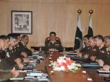 gen-raheel-sharif-corps-commander-meeting-december-2013-photo-ispr