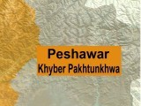 peshawar-new-map-97