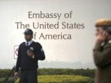 us-embassy-new-delhi-reuters
