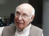 sartaj-aziz-photo-reuters-2-2-2-3-2-3-2-2-2