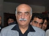 khursheed-shah-photo-by-riaz-ahmed