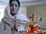 pakistani-christians-celebrate-christmas-2-2-2