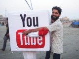 youtube-hug