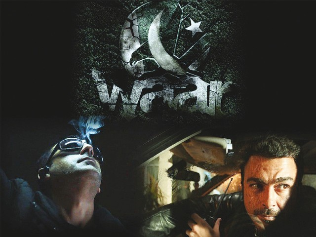 Image result for waar movie cover