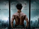 dhoom-3-motion
