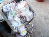hospital-waste-photo-muhammad-iqbal-express-2-2-2-2-2-2-2