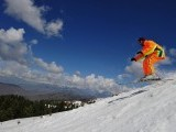 skiing-swat-afp-2-3-2-3-2-2-2