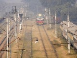 railways-train-online-2
