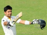 ahmed-shehzad-afp-3