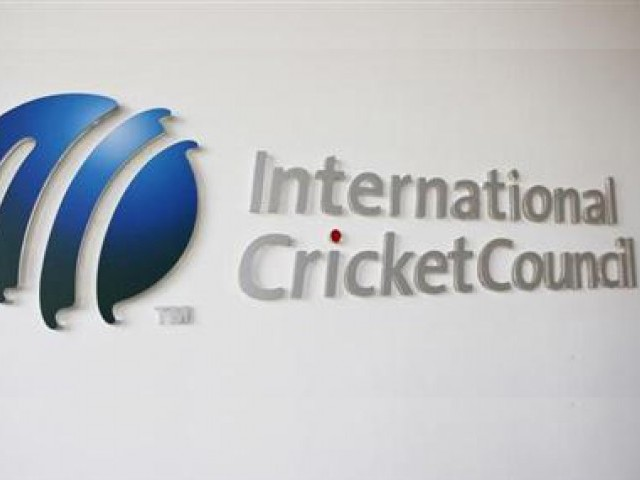 A 'position paper' outlining the proposed changes is due to be discussed by the ICC's executive board next week. PHOTO: REUTERS/FILE