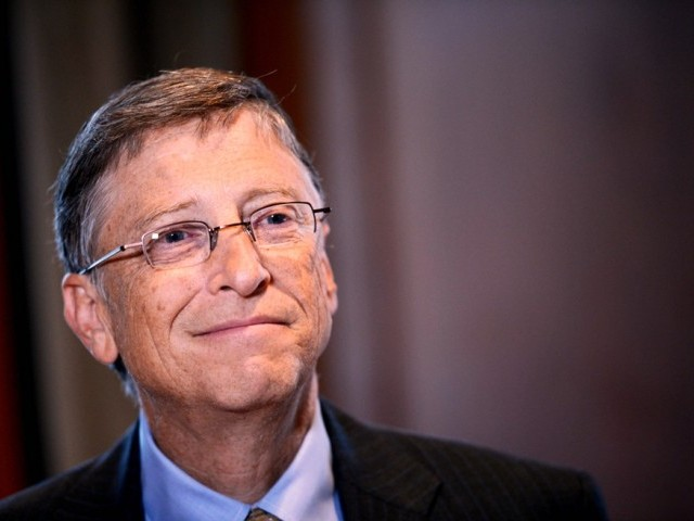 leadership qualities of bill gates essays Bill gates leadership qualities but the leadership of bill gates was not without our service offers organization behavior essay sample that was written by.