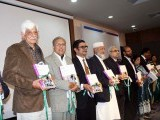 taj-haider-arif-alvi-aser-education-photo-online