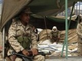 army-soldiers-man-a-checkpoint-in-sanaa