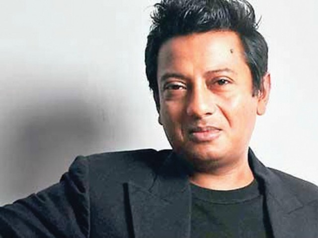 Onir is best known for his film, My Brother… Nikhil one of the first mainstream Hindi films to deal with issues like AIDS.