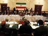 pakistan-iran-joint-action-committee-photo-online