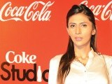 Hina Malik. Coca-Cola announces the return of Coke Studio in Lahore. PHOTOS COURTESY FAISAL FAROOQUI AND HIS TEAM AT DRAGONFLY