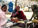 women-pakistan-sindh-malnutrition-health-photo-inp