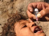 afghanistan-unrest-polio-2