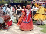 gypsy-mela-photo-abid-nawaz-express-2-2