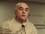 mehmood-khan-achakzai-2