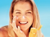 sunscreen-copy-2