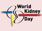world-kidney-day-2-2