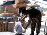 pakistan-army-relief-goods-food-disaster-helicopter-drop-para-photo-hyderabad-thar-np