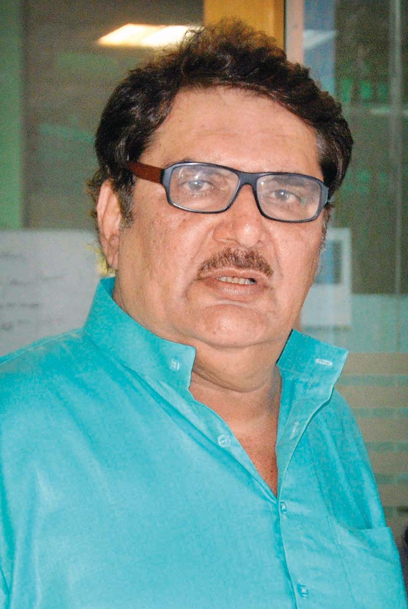 raza murad religionraza murad indian actor, raza murad born, raza murad twitter, raza murad salman khan, raza murad biography, raza murad height, раза мурад, raza murad wikipedia, raza murad death, раза мурад биография, raza murad son, raza murad family, raza murad daughter, raza murad wife, raza murad father, raza murad in pakistan, raza murad movies, raza murad net worth, raza murad religion, raza murad images