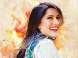 sharmeen-obaid-chinoy-copy-2