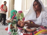 pakistan-health-children-famine