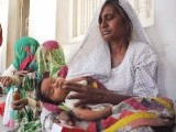 pakistan-health-children-famine-2