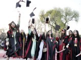 kinnaird-convocation