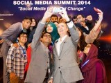 social-media-summit-us-embassy