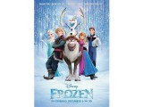 disney-frozen-poster-2013-copy