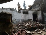pakistan-unrest-religion-blasphemy-schools