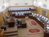 gilgit-baltistan-legislative-assembly-2-2