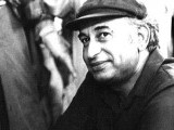 Zulfiqar Ali Bhutto was hanged 35 years ago on April 4, 1979. PHOTO: PPP