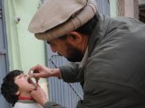 pakistan-health-polio-2