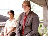 bhoothnath-returns-2a-copy