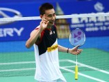 lee-chong-wei-reuters-2-2-2