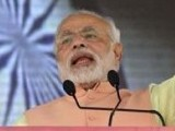 gujarats-chief-minister-and-bjp-prime-ministerial-candidate-modi-addresses-a-rally-in-patna-2-2-2