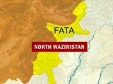 north_waziristan-3-2-2-2-2-3