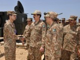 gen-raheel-sharif-air-firing-exercise-sonmiani-photo-ispr