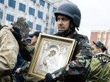 armed-pro-russian-supporters-ukraine-afp-2