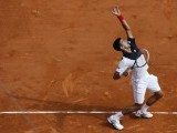 djokovic-afp-6