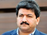 journalist-hamid-mir-photo-file-2