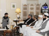 interiormin_talibancomm_meeting-2