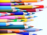 coloured-pencils-file-2