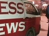 dsng-van-photo-express-2-2